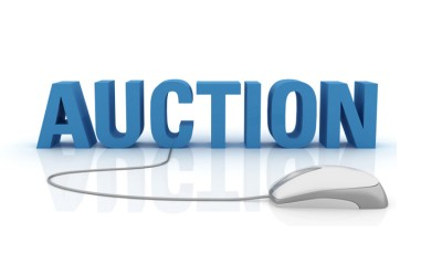 O «ΔAIMΩN» TOY E-AUCTION ΞANAXTYΠHΣE