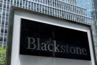 Blackstone: Επένδυσε 2 δισ. δολάρια στην Alnylam Pharmaceuticals