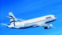 H Aegean Airlines χωρίς «αντίπαλο»