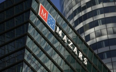 H Mazars δημιουργεί την Mazars North America Alliance