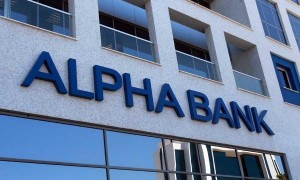 «Most Active Issuing Bank in 2018 in Greece» η Alpha Bank